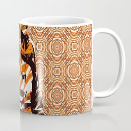 I 2 Sing America No. 3 Coffee Mug