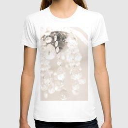 Crystals II T-shirt