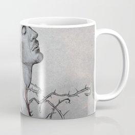 Blackthorn Coffee Mug