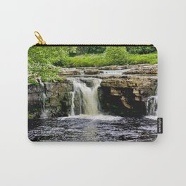 The Force -Keld Carry-All Pouch