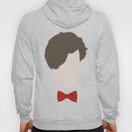 Lonely Doctor  Hoody