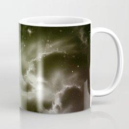 β Kornephoros Coffee Mug