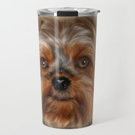 Presley Travel Mug