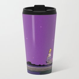 Existension Travel Mug