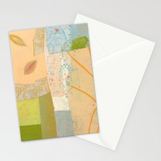 Small Calm Place Stationery Cards