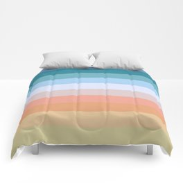 Tiyanak Comforters