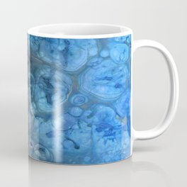 20,000 Leagues  Coffee Mug