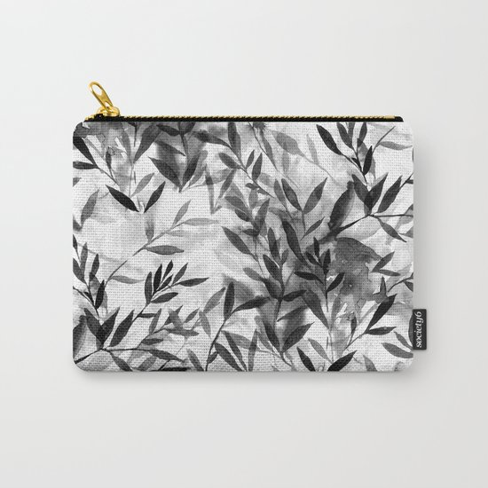 Changes BW Carry-All Pouch