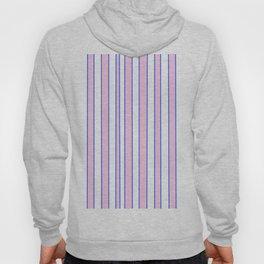 Strips 2-line,band,striped,zebra,tira,linea,rayas,rasguno,rayado. Hoody