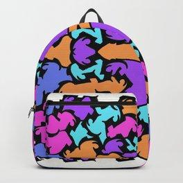Nov Backpack