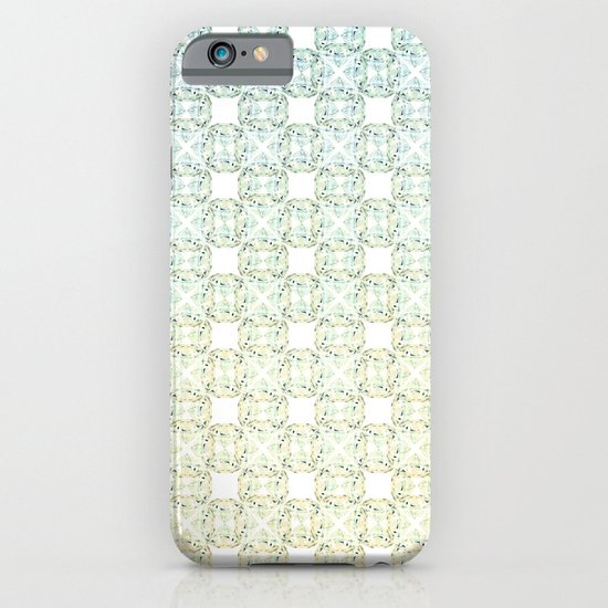 24 carats iPhone & iPod Case