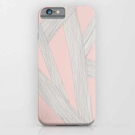 D22 iPhone & iPod Case