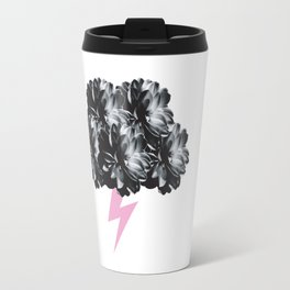 HARD | SOFT Travel Mug