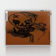 cradle life  Laptop & iPad Skin