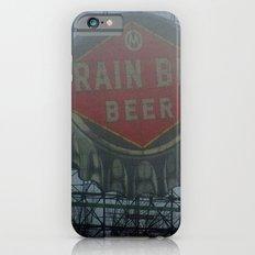 Grain Belt iPhone 6 Slim Case