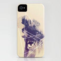 HERLEO iPhone (4, 4s) Slim Case