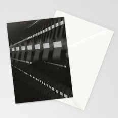 Dominoes Stationery Cards