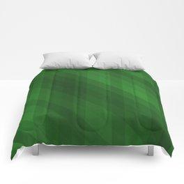 Grrn Comforters