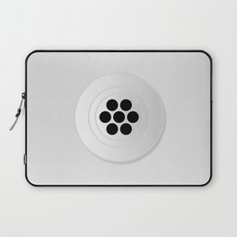 Plughole Laptop Sleeve