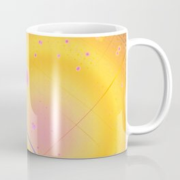 Perspectives - Party Dream #9 Coffee Mug
