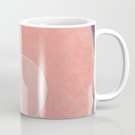 Doves No. 2 Hilma af Klint 1915 Coffee Mug