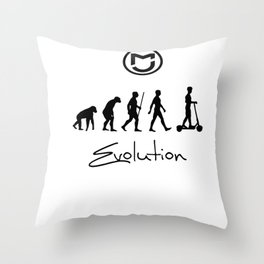 Xiaomi Throw Pillow