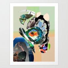 21073274 Art Print