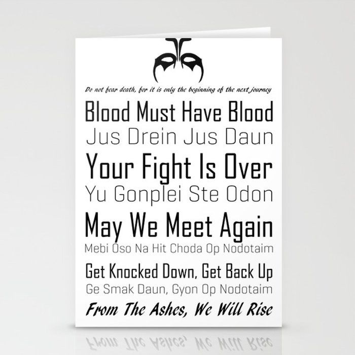 May We Meet Again Quotes Cenksms