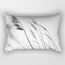 SEA GRASS Rectangular Pillow