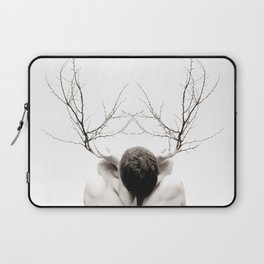 as the roots undo Laptop Sleeve