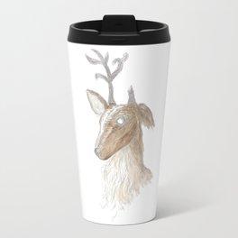 Monti Travel Mug