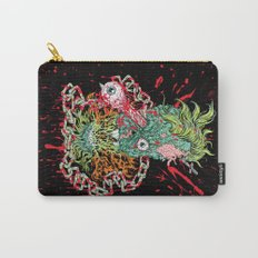 Dead Chains Carry-All Pouch