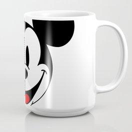 MickeyMouse 1 ;) Coffee Mug