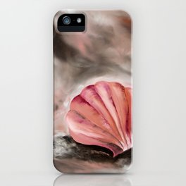 The Hidden treasure iPhone Case