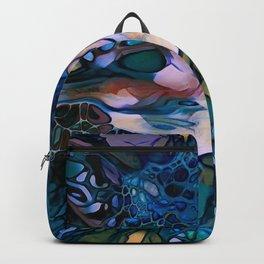 Rock Solid Backpack