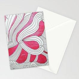 OTOÑO 7 Stationery Cards