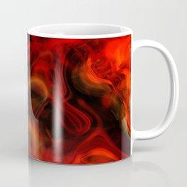 Smoky 01 Coffee Mug