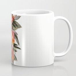 Summer Succulent #1 Coffee Mug