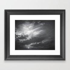 jmwt Framed Art Print