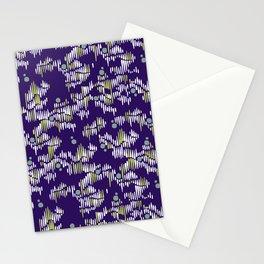 Kona (Royal) Stationery Cards
