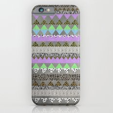 CANDIE LEO Slim Case iPhone 6s