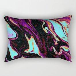 AUTUMNUS NOCTIS Rectangular Pillow