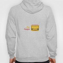 Radio Hoody