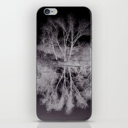 Riviera Paradise iPhone Skin