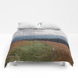 Max Patch Comforters