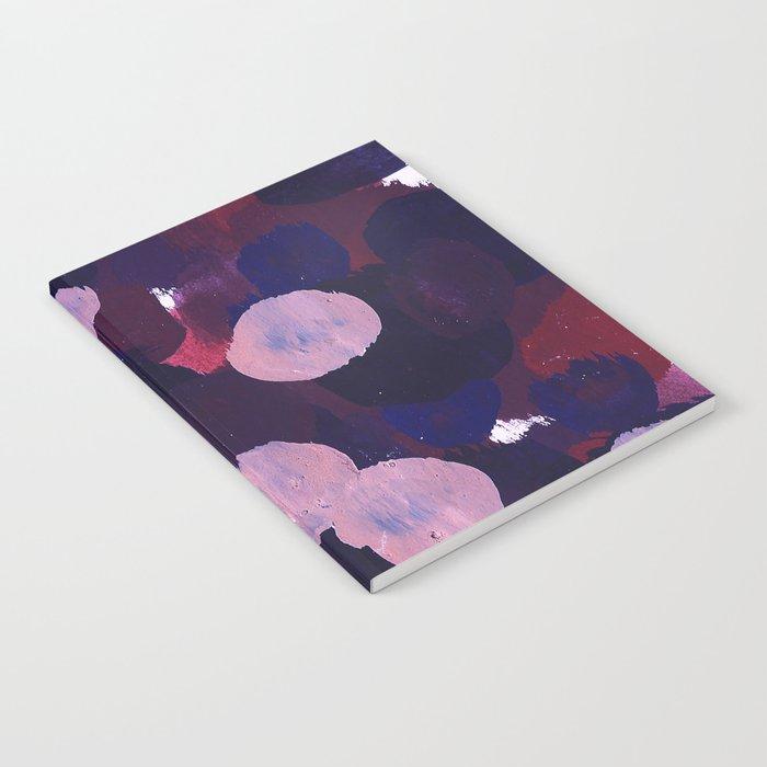 soft spot Notebook