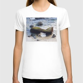 I See the Light T-shirt