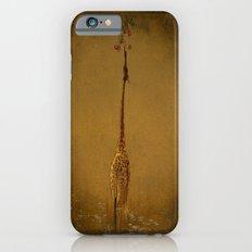 Cherry Picker Slim Case iPhone 6s
