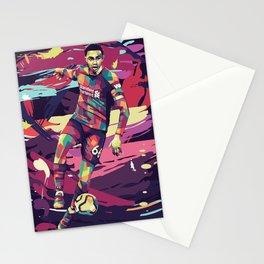 Trent Alexander on WPAP Pop Art Portrait Stationery Cards