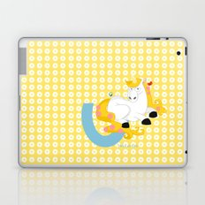 u for unicorn Laptop & iPad Skin